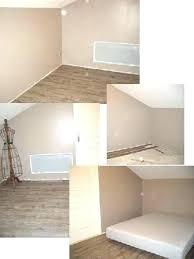 peinture chambre bébé mixte couleur chambre bebe mixte idaces de daccoration capreolus 4 chambre