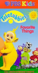 teletubbies tv series 1997 u20132001 imdb