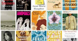 15 fantastic books by women to read this fall huffpost