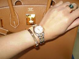 tiffany bracelet love images Pin by vassiliki tomaras on rolex pinterest bling jpg
