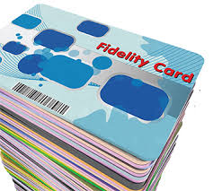 prepaid cards prepaid card potential convenience store decisions