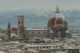 santa dei fiore cathedral of santa fiore italianrenaissance org
