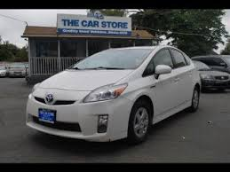 2011 toyota prius hybrid used 2011 toyota prius for sale pricing features edmunds