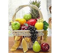 food baskets to send nation wide same day delivery we can send fruit baskets gourmet
