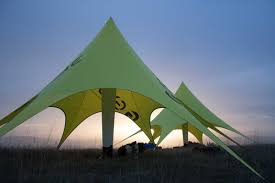Uk Canopy Tent by Gybe Inflatable Star Tents Lounge Tents And Structures