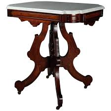 antique marble top pedestal table marble top pedestal side table marble topped pedestal side table
