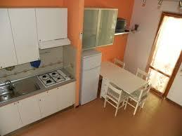 appartamenti marcelli numana appartamento in vendita a marcelli rif lu01 maiolini immobiliare