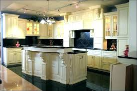 decorating ideas for kitchen cabinet tops cabinet tops dazzling design ideas cabinet tops kitchen modern