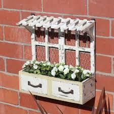 best 25 herb rack ideas on pinterest pallets garden patio herb