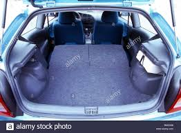 mitsubishi car 2002 car mitsubishi colt 1 3 glx lower middle sized class limousine