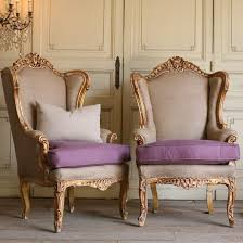 Russian Hill Upholstery 254 Best Upholstery Ideas Images On Pinterest Chairs Armchair