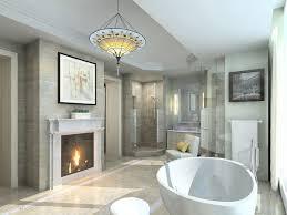 Condo Bathroom Ideas Colors 136 Best Bathroom Designs Images On Pinterest Bathroom Designs