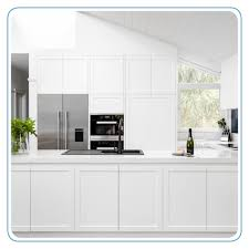 best dulux white paint for kitchen cabinets the right white kbdi members