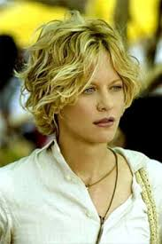 meg ryan s hairstyles over the years meg ryan hair photos from long layered hairstyles to her famous