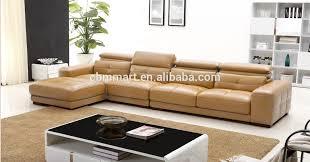 100 Real Leather Sofas Modern Italian Leather Sofa Model 100 Top Grain Leather Sofa Set