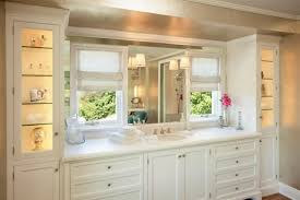 Industrial Bathroom Vanity Lighting 20 Bathroom Vanity Lighting Designs Ideas Design Trends
