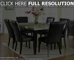 dining room sets buffalo ny dining room furniture buffalo ny for nifty dining room furniture