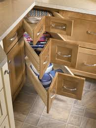 9 best kitchen cabinets drawers storage images on pinterest