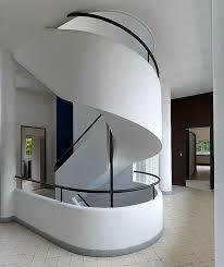 Villa Stairs Design 11 Best Architecture Images On Pinterest Architecture Richard