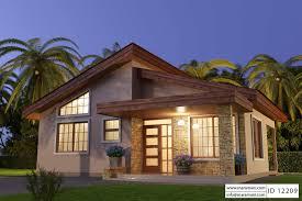 unique small house plans chuckturner us chuckturner us