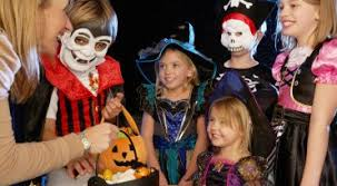 halloween 2016 trick or treat times and events wqad com