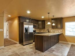 small basement kitchen ideas kitchen makeovers basement kitchen ideas small basement renovation