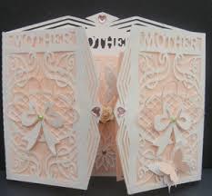 craft robo gsd file template fancy s day door card 2 20