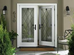 front doors modern exterior design with white entry door with