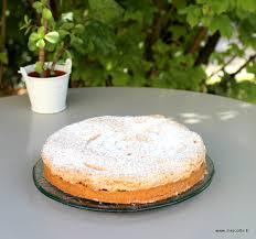 livre cuisine mercotte nougat de tours un gâteau de voyage la cuisine de