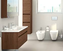 Vitra Bathroom Furniture Vitra Bathroom Cabinets Free Home Decor Techhungry Us