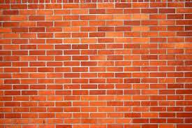 Brick Wall Meme - sara ahmed brick walls racism and other hard histories social