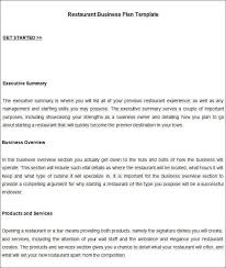 cover letter for a business plan how to write a successful cover