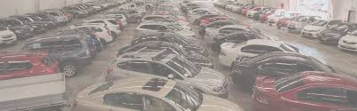 lexus for sale gumtree sydney carnet auctions smithfield car auctions sydney used cars sydney