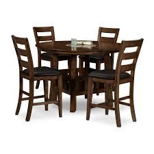 Value City Furniture Dining Room Sets Impressive Value City Furnitureng Room Picture Design Kitchen