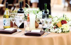 wedding cake surabaya harga catering pernikahan prasmanan murah surabaya sidoarjo kami