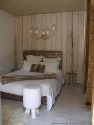 chambre d hotes dune du pyla le comptoir des sables maison d hôtes à biscarosse et la dune du
