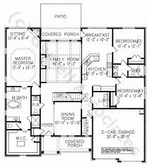 create floor plans house plans small house plans with loft floor plan software simple modern design