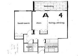 Laundromat Floor Plan Photo Gallery 115 Place Housing Co Operative