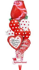 valentines balloon delivery valentines balloon delivery and decoration san antonio tx