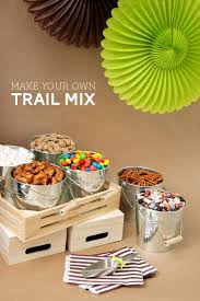 make your own buffet table 115 best food party bars food stations images on pinterest