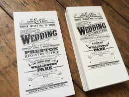 customized wedding invitations wedding invitation customized wedding invitations ikoncenter