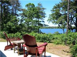 Cape Cod Vacation Cottages by Money Saving Tips For An Affordable Cape Cod U0026 Islands Vacation