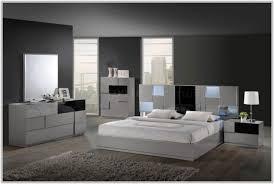 modern bedroom furniture made in usa bedroom home decorating