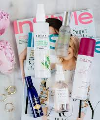 the best skincare products for women in their 20s ashley brooke
