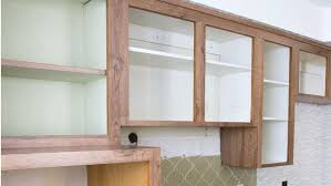 best way to install base cabinets how to install kitchen cabinets