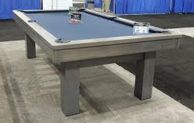 olhausen pool tables california billiard supply
