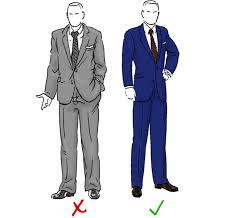 premium men style courses u2014