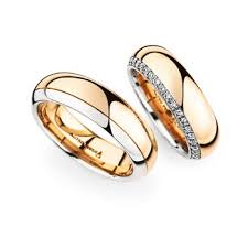 christian bauer wedding bands orr s jewelers bridal engagement