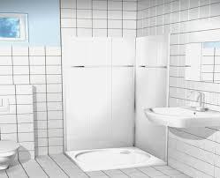 badezimmer paneele paneele fur badezimmer paneele fur badezimmer paneele fr