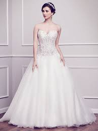 wedding dress korean 720p maternity wedding dresses usa gown robe de mariage lace